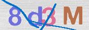 CAPTCHA fotografija